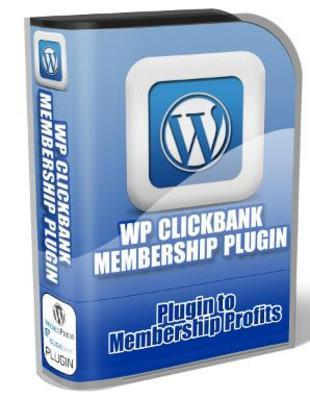 Pay for WP Membership Plugin + MRR + Video Tutorial