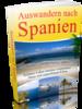 Thumbnail Auswandern nach Spanien