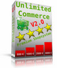 Thumbnail Unlimited Commerce V 2.0 - neue verbesserte Version