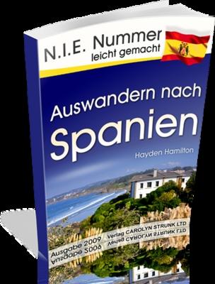 Pay for eBook NIE.-Nummerleichtgemacht.pdf