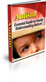 Thumbnail The Complete Guide To Finally Understanding Autism eBook