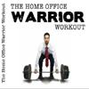 Thumbnail Best home workout program VIDEOS