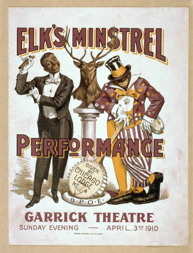2000 Vintage Theatrical Posters Collection Download Retro