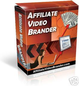 Pay for Make lot of monay with Affiliate Video Brander 2.0