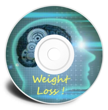 10 Lbs In 10 Days - Lose Weight Quick and Easywidth=