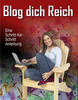 Thumbnail Blog Dich reich eBook