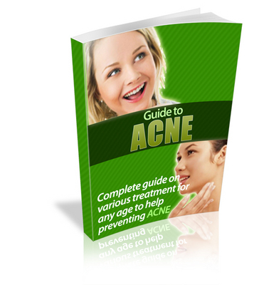 Pay for Health_Niche_Blogs