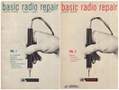 Thumbnail Basic Radio Repair - Vol. 1 & 2 - Vintage Servicing