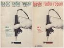 Thumbnail Basic Radio Repair - Vol. 1 & 2 - Vintage Servicing