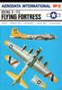 Thumbnail Aerodata International No. 8 - Boeing B-17G Flying Fortress
