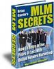 Thumbnail MLM Secrets