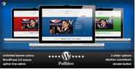 Thumbnail WordPress Politico
