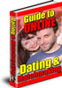 Thumbnail Guide To Online Dating and Matchmaking