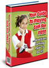 Thumbnail How To Make A Living Playing Golf With Amateurs
