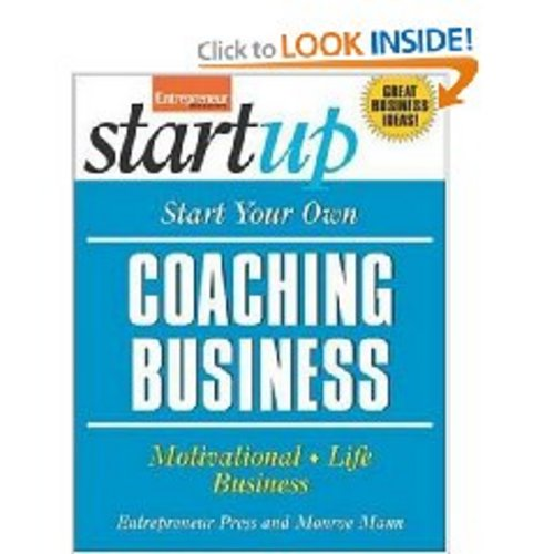 how to start a dating coach business How i became an online dating coach like us on facebook if you 'like' us, we'll love you  why don't you just quit your job and start the dating business.