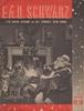 Thumbnail Vintage 1938 FAO Schwarz Christmas Book / Catalog