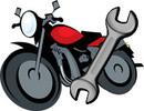 Thumbnail TRIUMPH Thunderbird 1600 Workshop Manual 2009-2012