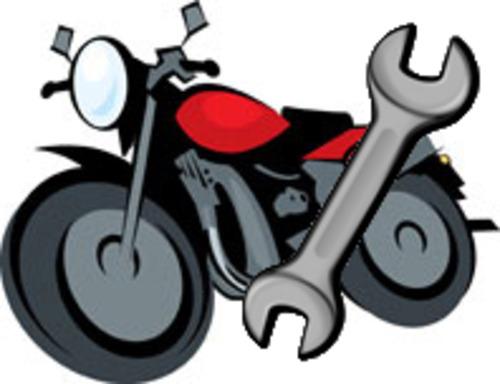 278636622_motorbikeservice triumph daytona 955i speed triple workshop manual 2002 on downloa
