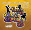 Thumbnail ReadyToSing Step 1 Voice Lessons & Vocal Exercises-Eve Soto
