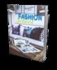 Thumbnail School Fashion