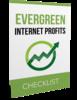 Thumbnail Evergreen Internet Profits
