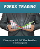 Thumbnail Investing On The Forex Market