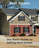 Thumbnail Guide to Selling Real Estate