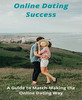 Thumbnail Perfect Match -The Key To Successful Online Dating