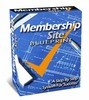 Thumbnail Ultimate Membership Site Blueprint