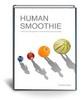 Thumbnail Human Smoothie