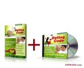 Thumbnail Der Dating Code (Bundle) - E-Book & Audiobook