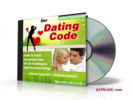 Thumbnail Der Dating Code - Audiobook