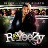 Thumbnail DJ Clue, New Music Cartel, Kanye West - R & Yeezy