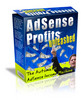Thumbnail Adsense Profits Unleashed MRR **The Best**