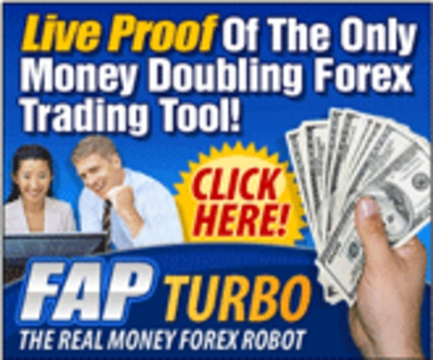 Pay for FAP Turbo Forex Robot **expert**