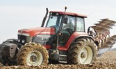 Thumbnail Fiatagri New Holland G170 G190 G210 G240 Workshop Repair