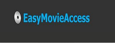 Pay for Unlimited Movie Download: Easy Movie Access