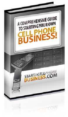 how to start an unlocking business