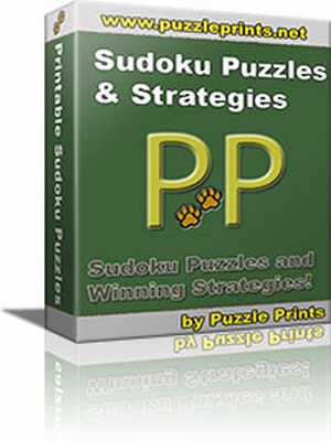 how to solve difficult sudoku strategy
