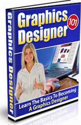 how to become a graphic design consultant
