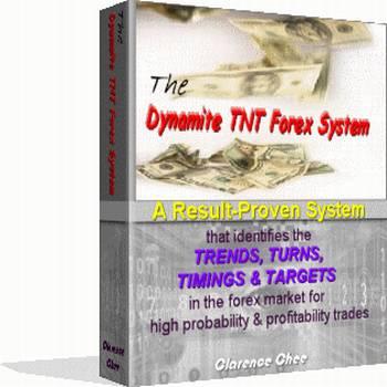 Dynamite tnt forex