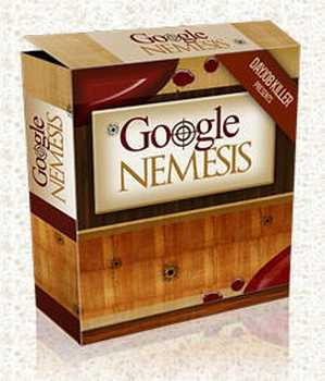 Pay for How To Make Money Online: Google Nemesis