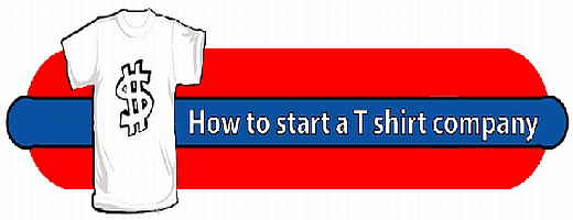 how to start up ypur own tuition company