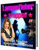 Thumbnail Lampenfieber stoppen - Tipps für den glanzvollen Auftritt