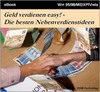 Thumbnail Geld verdienen easy! Die besten Nebenverdienstideen