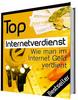 Thumbnail Top Internetverdienst - Wie man im Internet Geld verdient