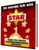 Thumbnail So werde ich ein Star - Tipps für Deine außergewöhnliche Karriere