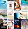 Thumbnail 12 eBook-Reports zum Thema GELD VERDIENEN