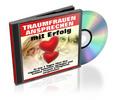 Thumbnail Traumfrauen ansprechen - mit Erfolg (mp3-AudioBook)