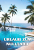 Thumbnail Urlaub zum Nulltarif